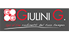 Giulini Rubinetteria