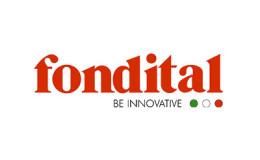 logo-fondital