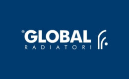logo-global-radiatori