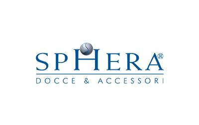 Sphera Docce