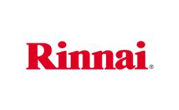logo-rinnai-idrosystem