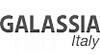 Galassia Italy