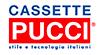 Pucci