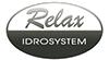Relax Idrosystem